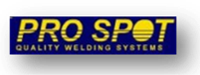 Pro Spot Quality Welding Systems